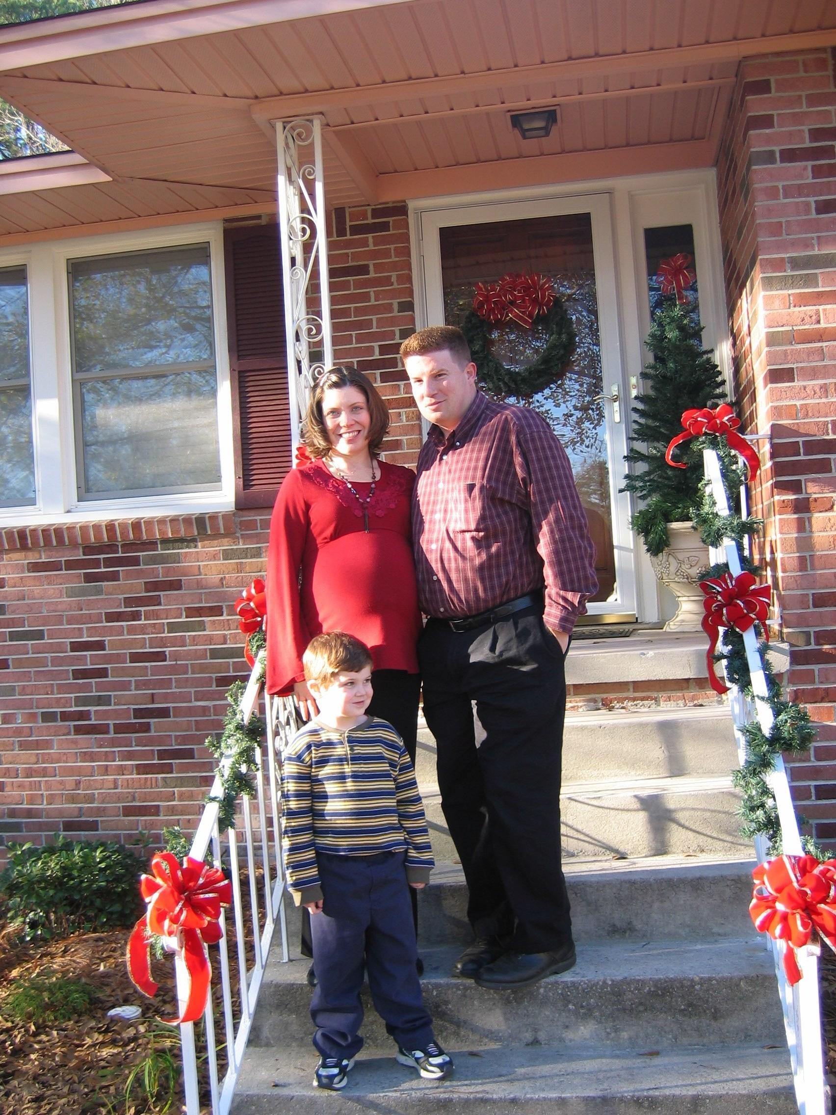 december2006 030